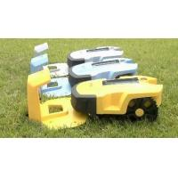 Wholesale DENNA Robot Lawn Mower /Robot Grass Cutter L600 from china suppliers