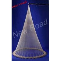Wholesale Japanese Style Cast Net from china suppliers