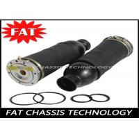 Wholesale Front Pneumatic A6 4B C5 Audi Allroad Air Suspension 4Z7616051B 4Z7616051D from china suppliers