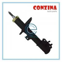 Wholesale 96653233 Chevrolet aveo suspension shock absorber High quality from china suppliers