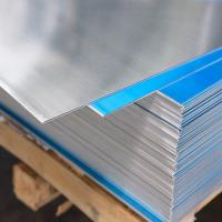 Wholesale Professional 5052 aluminum sheet factory from china suppliers