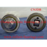 Quality MR.706 Winkel Standard Combined Bearing 4.053 Used In Conveyor System for sale