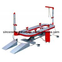Auto Frame Jack, Auto Body Repair Tools (SINS2)