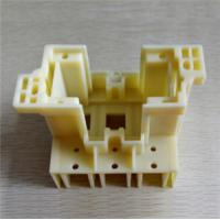 China cnc rapid prototype manufacturing for sale