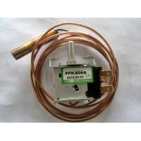 Short capillary refrigeration thermostat for water dispenser / show case for sale