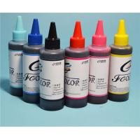 China Mimaki Solvent Ink for sale