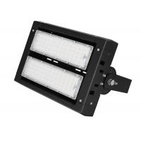 China High Power LED Tunnel Light Aluminum Alloy Materials Constant Current Supply on sale
