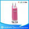1~10Hz aft shr hair removal machine ipl rf shr machine promotion nbw-shr212 for sale