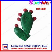 Wholesale resin souvenir gifts from china suppliers