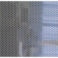 Wholesale window covering one way vision film from china suppliers