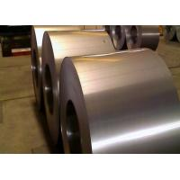Wholesale AISI / ASTM Hot Dipped Galvanized Steel Coils IS014001 Certification from china suppliers