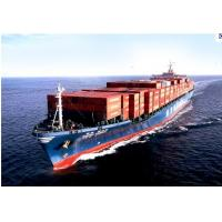 LCL sea shipping to OSAKA for sale