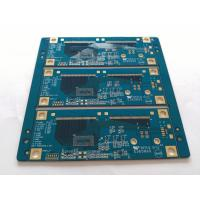 China Multilayer PCBs Manufcturer Multilayer Printed Circuit Board Fabrication on sale