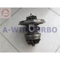 Wholesale C15 505 01 Turbo Chra And Turbocharger John-Deere / John-Deere Tractor  CZ Models from china suppliers