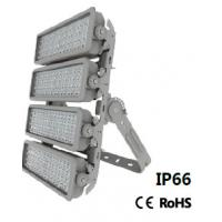 Wholesale IP66 Sports Area Outdoor LED Flood Lights For Airport Piazza Stadium Fixtures 200 / 800W from china suppliers