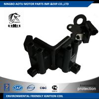 Wholesale Hyundai 27301-22600 Car Ignition Coil High Performance OEM Standard from china suppliers