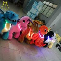 Hanselelectronical kids play park games indoorcoin arcade games places with rides for kids toy cars for kids to drive