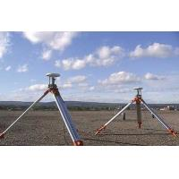 2015 new high technical surveying and mapping equipment RTK GPS