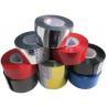 FC3 Type Black Color 25mm*122m Hot Foil Ribbon (FC3) for sale