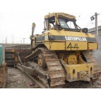 China Used Cat bulldozer For Sale,Cat D7 Dozer D7H Dozer For Sale,Made in USA for sale