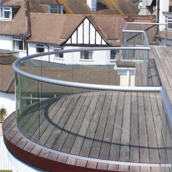 curved-toughened glass-balcony.jpg