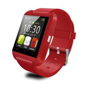 Best U8 Smart Watch Bluetooth Wrist Watches U8 Bluetooth Smart Watch U8 Bluetooth wholesale