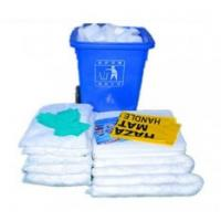 Wholesale Oil Spill Kit from china suppliers