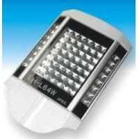 Wholesale Bridgelux Street Lights Outdoor LED Flood Lights Great Durable from china suppliers