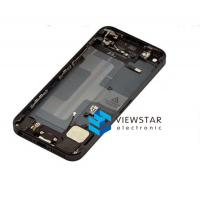 Wholesale Battery Cover Complete With Original Small Parts Iphone 5 Repair Parts Back Cover Spare Parts from china suppliers