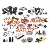 Wholesale Korean Auto Parts supplier manufacturer from china from china suppliers