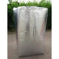 Wholesale Reusable Aluminum Foil heat shield sSunscreen Insulation Cover from china suppliers