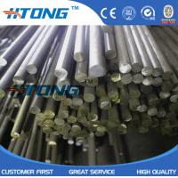 Best high quality high gloss cold rolled SUS steel reinforcement bars wholesale