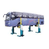 Wholesale Auto Hydraulic Column Lift (ML-4030) from china suppliers