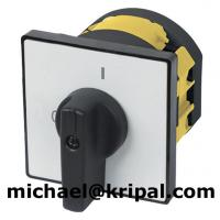 Isolating switch for sale