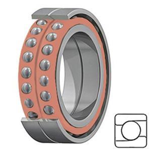 Wholesale NTN 7203HTDF/GMP5 large ball bearings single ball bearing from china suppliers