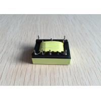 RoHS/CE/UL Approved EFD Series 20 220 volt 24 volt Transformer  SMD High Frequency Transformer