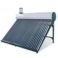 Wholesale Solar Water Heater (150L GS Model) from china suppliers