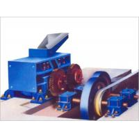 Wholesale Double Roller Crusher -The Great Limestone Small Size Reducer from china suppliers