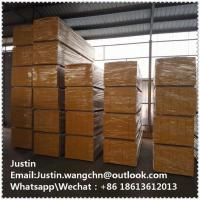 Laminated scaffolding planks\laminated scaffold boards