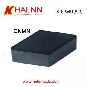 Rough turning High chromium cast iron Rolls/roller CBN inserts