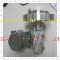 Wholesale Yokogawa differential pressure transmitter EJA210A-EHSG2D5A-92NN/NS1 from china suppliers
