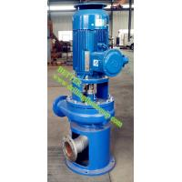 BETTER Vertical Centrifugal Sand Pump 3x2x13 4x3x14 5x4x14 6x5x11 8x6x14 Mission Magnum style for small space