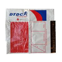 China 12x17 LDPE Blue poly mailers envelopes bags poly bags for shipping clothes on sale