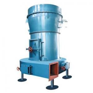Best High Pressure Suspension Grinder,  high pressure grinder wholesale