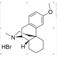 Wholesale High quality Dextromethorphan hydrobromide monohydrate cas 6700-34-1 for weight loss from china suppliers