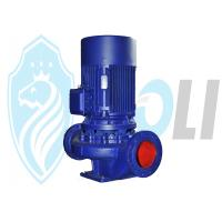 Best Inline Chemical Process Pumps , Electric Water Pumps For Irrigation wholesale