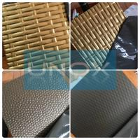 Wholesale New Pattern 304 Decorative Stainless Steel Sheets-Unox Color Stainless Steel Sheets Plate from china suppliers