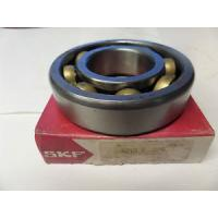 Wholesale SKF Single Row Deep Groove Precision Ball Bearing 6310 Y/C78 6310YC78 New from china suppliers