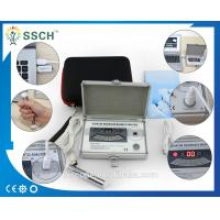 Wholesale Bioelectric Body Health Quantum Therapy Machine English Version from china suppliers