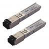 Buy cheap Sgmii SFP Transmitter from wholesalers